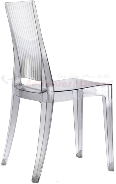 Cadeira-Glenda-Transparente 2