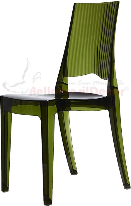 Cadeira-Glenda-Verde