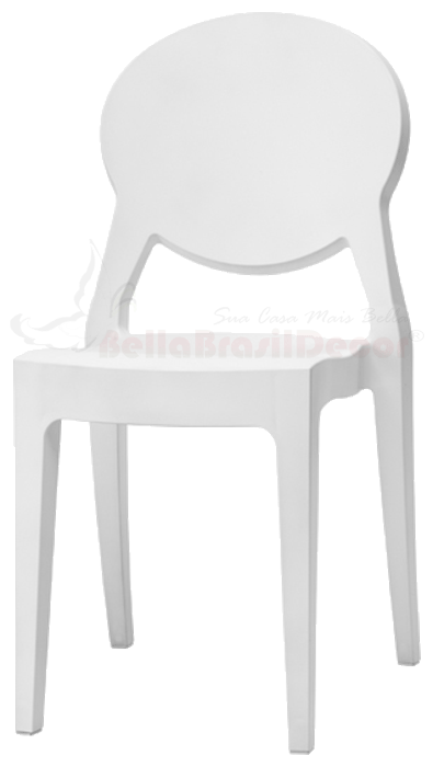 Cadeira-Igloo-Branca
