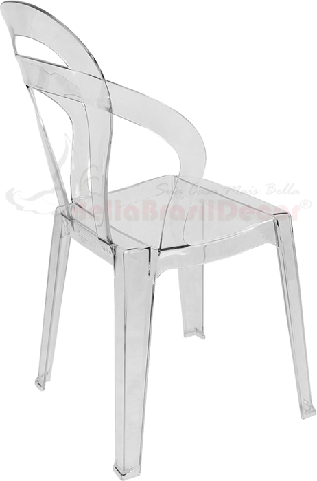 Cadeira-Titi-Transparente-2