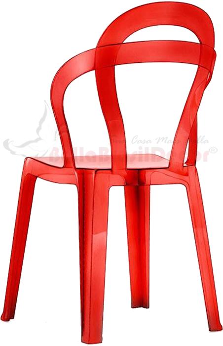 Cadeira-Titi-Vermelha-2