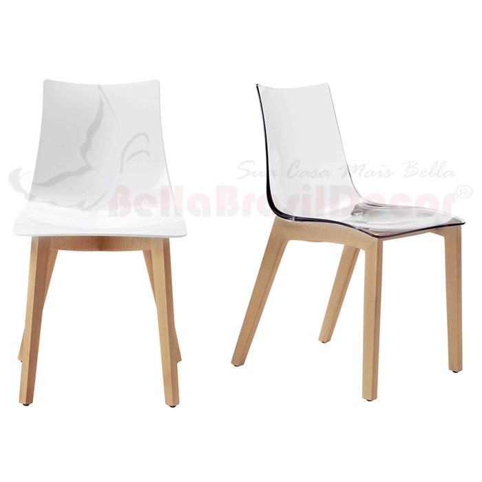 Cadeira-Zebra-Branca-e-Transparente