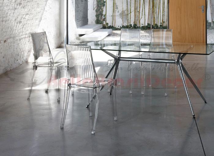 Cadeiras-Glenda-Transparente