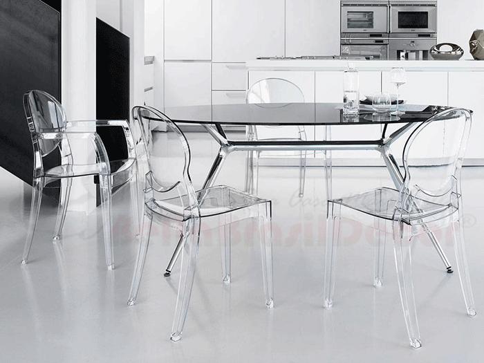 Cadeiras-Igloo-sem-braço-Transparente-2