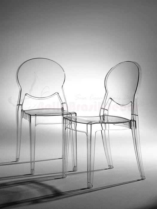 Cadeiras-Igloo-sem-braço-Transparente