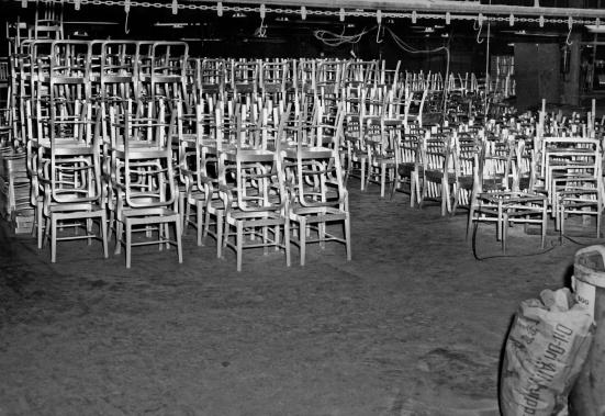 full-006-1950-emeco-unfinished-aluminum-chairs_2509