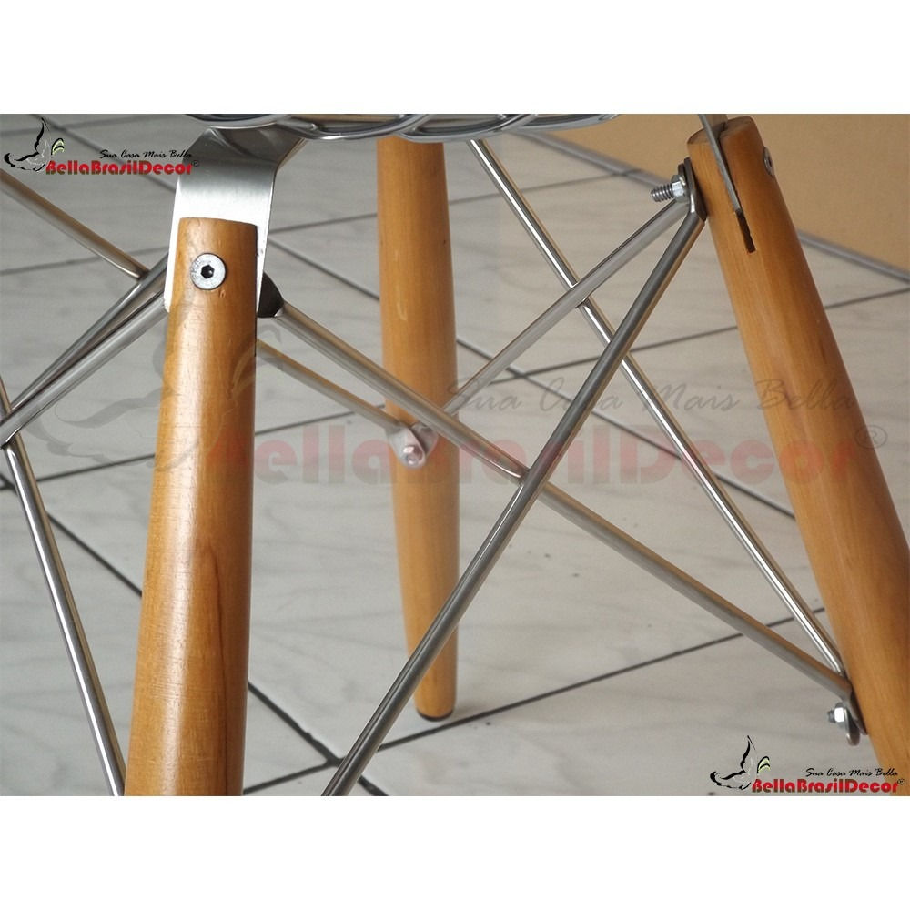 cadeira-eames-dkw-aramada-inox-base-madeira-assento-bege-21367-MLB20209526020_122014-F