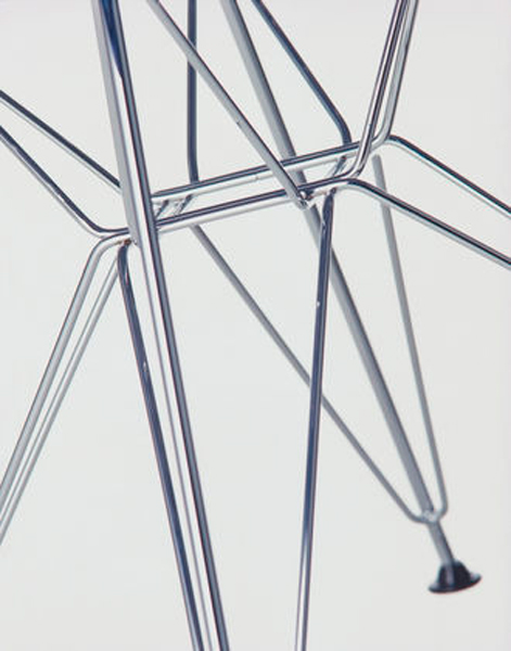silla_wire_chair_dkr_vitra_02