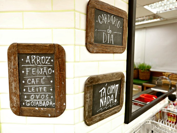 Bella Brasil Decor-bbb16-decoracao-cozinha-4