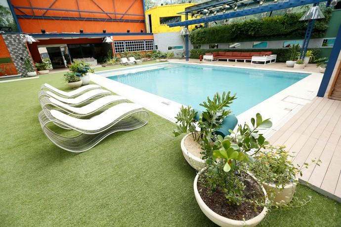 Bella Brasil Decor-bbb16-decoracao-piscina-2