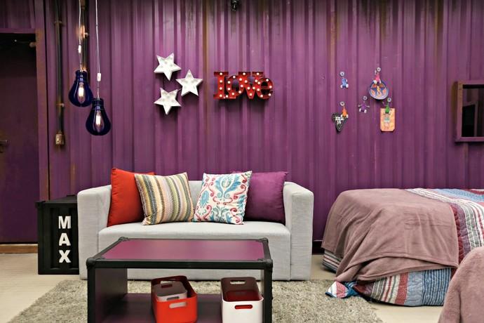 Bella Brasil Decor-bbb16-decoracao-quarto-2