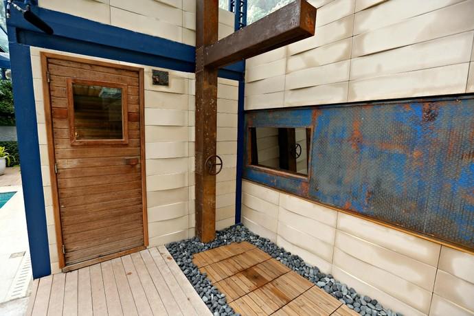Bella Brasil Decor-bbb16-decoracao-sauna-2