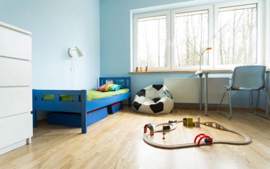 5-moveis-para-quarto-infantil-que-estimulam-a-criatividade.jpeg