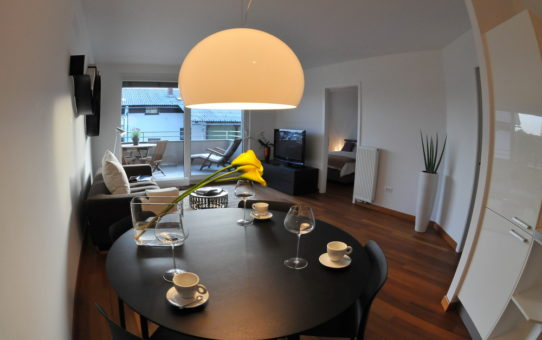 decoracao-para-sala-3-ambientes-como-escolher-as-cadeiras-certas.jpeg
