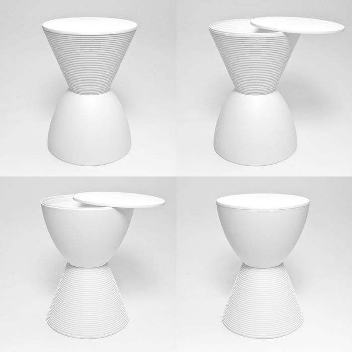 banqueta-tub-bellabrasildecor2