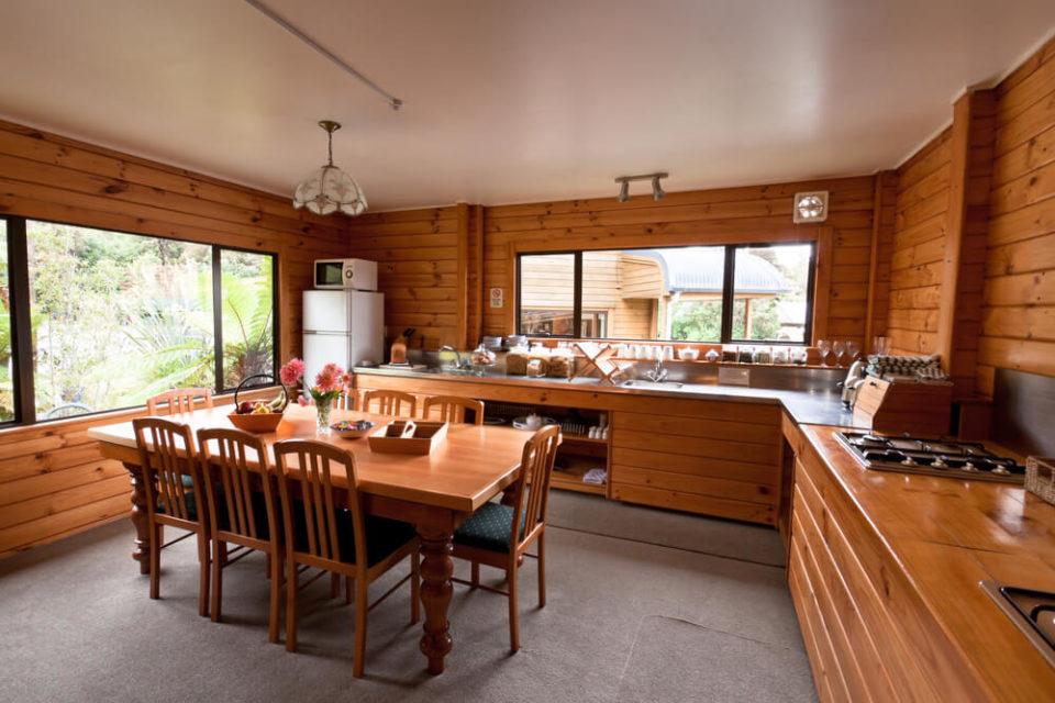 4-dicas-e-ideias-para-decorar-seu-sitio-ou-casa-de-campo.jpeg