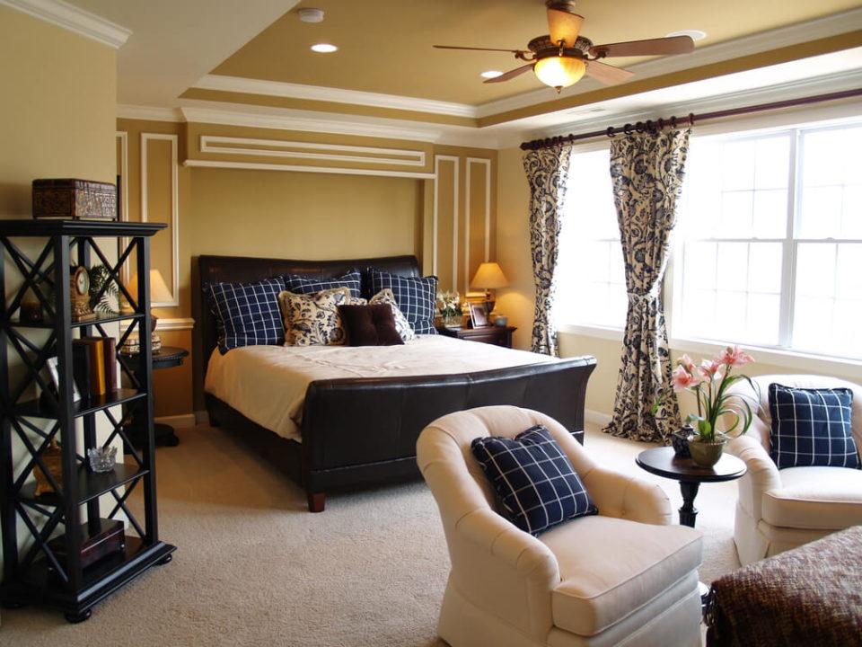 4-dicas-para-acertar-em-cheio-ao-decorar-o-quarto-de-casal.jpeg
