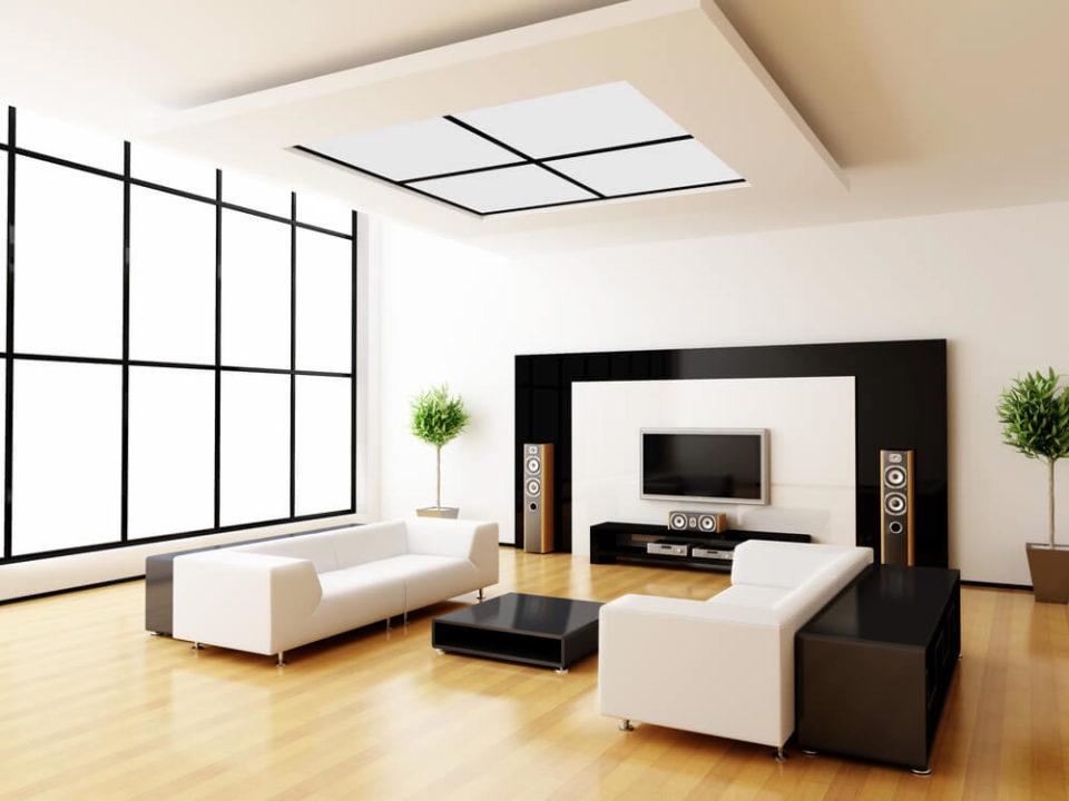 decoracao-minimalista-conheca-o-estilo-cheio-de-gosto-e-eficiencia.jpeg